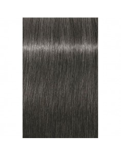 6-12 IGORA ROYAL 60ml