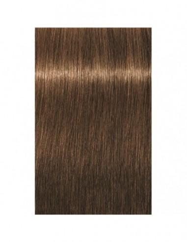 6-5 IGORA ROYAL permanenta matu krāsa...