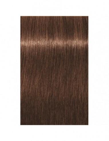 6-6 IGORA ROYAL permanenta matu krāsa...