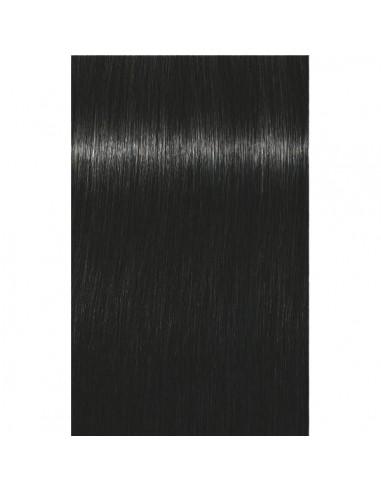 3-0 IGORA ROYAL permanenta matu krāsa...