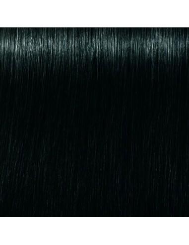 1-0 IGORA ROYAL permanenta matu krāsa...