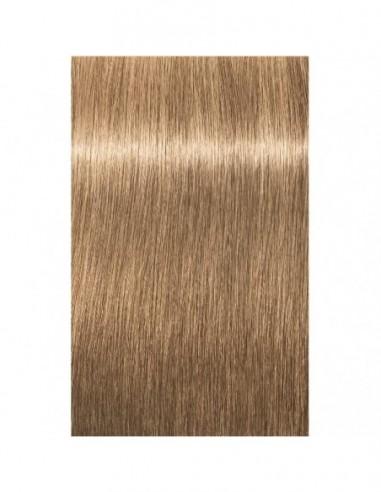 8-4 IGORA ROYAL permanenta matu krāsa...