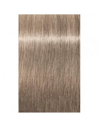 9-1 IGORA ROYAL permanenta matu krāsa...