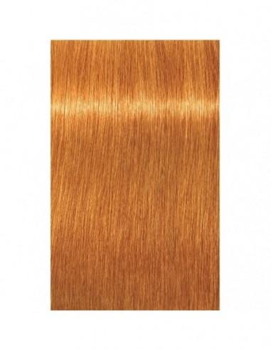 9-7 IGORA ROYAL permanenta matu krāsa...