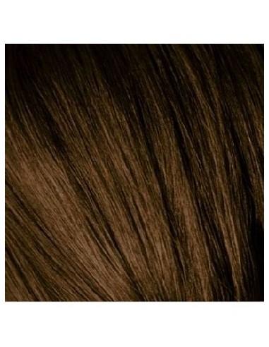 5-50 IGORA ROYAL ABSOLUTES matu krāsa...