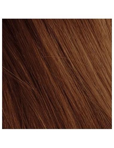 6-70 IGORA ROYAL ABSOLUTES matu krāsa...