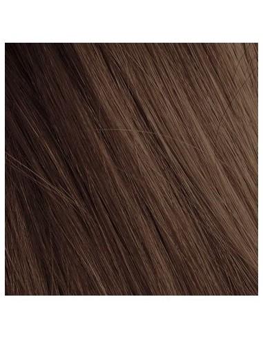 7-50 IGORA ROYAL ABSOLUTES matu krāsa...