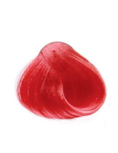 Inebrya Color Red 100ml