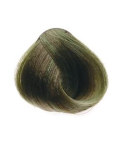 Inebrya Color Green 100ml