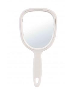 Spogulis vienpusējs ar...