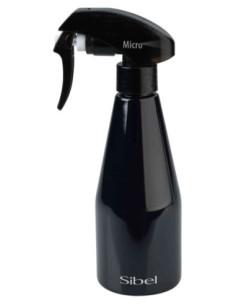 Micro diffuser-spray, cone,...