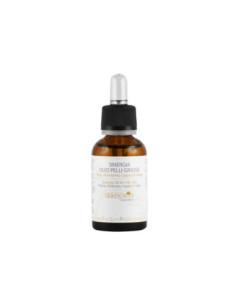 SkinSystem Oil for face...