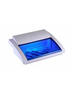 Ultraviolet sterilizer UV-C...