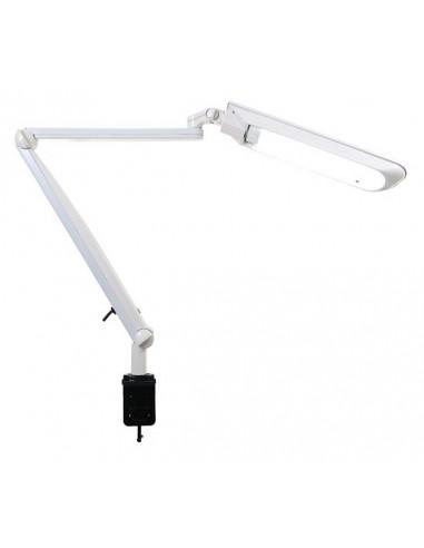 Galda lampa Torner