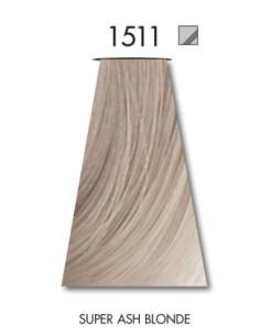 Tinta Color Nr.1511B - 60 ml