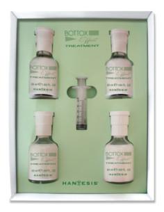 BOTOX cosmetic kit