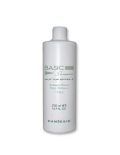 BOTOX Shampoo for treatment...
