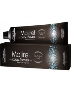 Majirel CC 5 кремообразная...