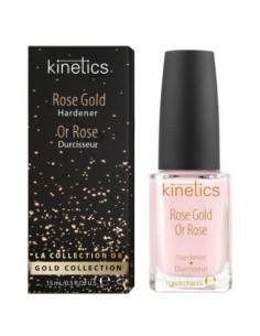 Rose Gold Hardener, 15 ml