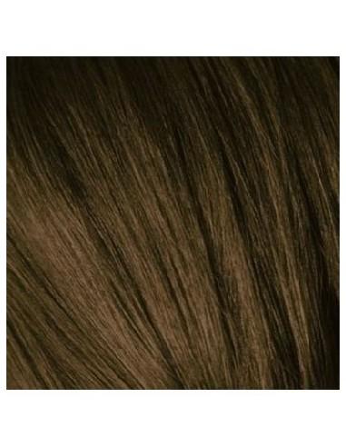 5-60 IGORA ROYAL ABSOLUTES matu krāsa...