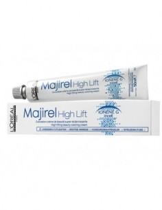 Majirel High Lift Violet +...