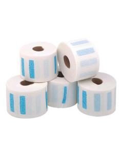 Collars LOOK, 5 rolls / pack.
