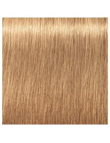 9-56 IGORA ROYAL ABSOLUTES matu krāsa...