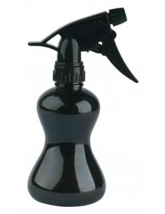 Spray bottle, plastic,...
