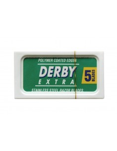 DERBY EXTRA Stainless steel...