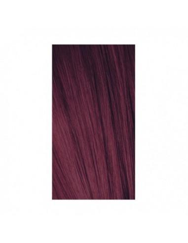 6-99 Igora Royal Color10 matu krāsa 60ml