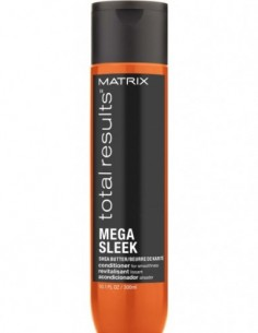 MATRIX TOTAL RESULTS MEGA...