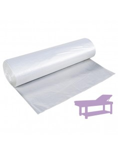 Body wrap, polyethylene,...