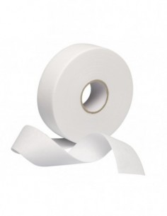 Depilatory paper NEWEPIL (1...