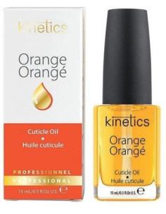 Essential Oil Orange 15 ml