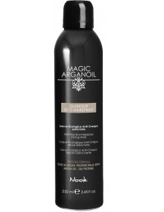 Magic ArganOil ECO Laka...