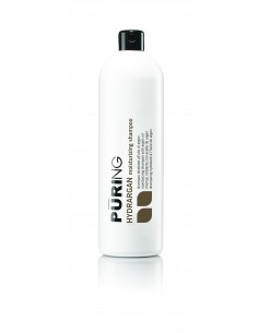 PŪRING Shampoo...