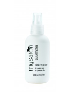 PŪRING Spray for hair...