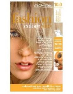 FASHION ELITE  matu krāsa...