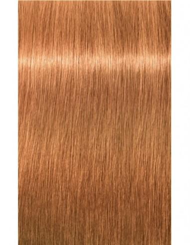 BlondMe Toning Apricot 60ml