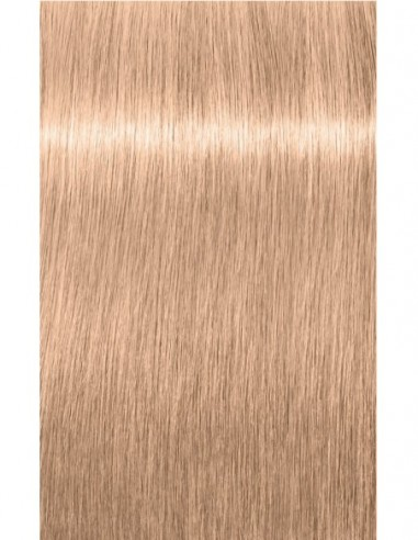 BlondMe Toning Caramel 60ml