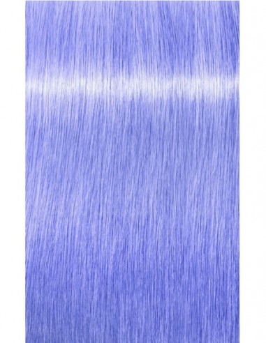 BlondMe Toning Lilac 60ml