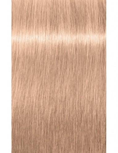 BlondMe Toning Sand 60ml