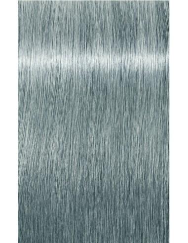 BlondMe Toning Steel Blue 60ml