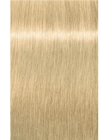 BlondMe Hi-Lighting Warm Gold 60ml
