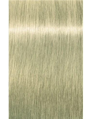 BM 2017 L-LEDUS balinoša krēmkrāsa 60ml