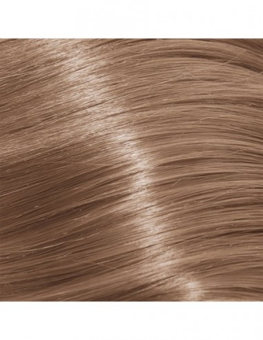 BlondMe Bleach &amp, Tone B-COOL 60ml