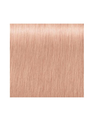 BlondMe Bleach &amp, Tone B-ROSE 60ml