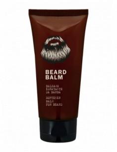DEAR BEARD Cream for beard,...