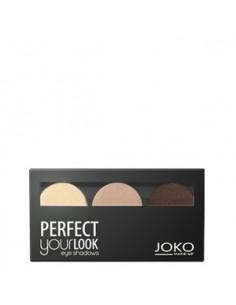 Joko Eye Shadow Casette...