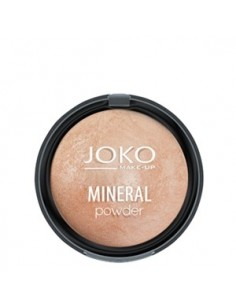 JOKO Baked Powder | Mineral...